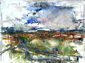 adelberg_akvarell