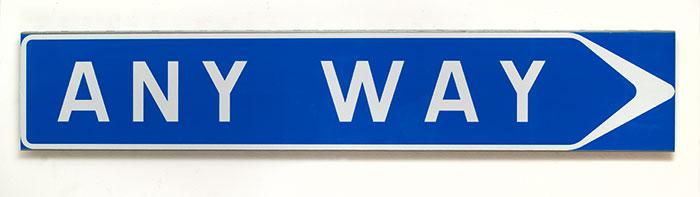 any_way