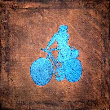 cyklisten_kerro_holmberg_355